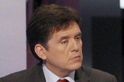 La Generalitat de Cataluña se abstiene de investigar a Spanair