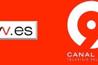 Brutal ERE en Canal 9: despedirá entre 1.000 y 1.300 trabajadores