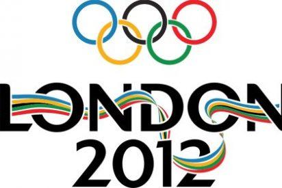 La Villa Olímpica de Londrés ya está a punto para los Juegos