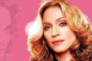 El título 'drogota' del último disco de Madonna agita las redes sociales