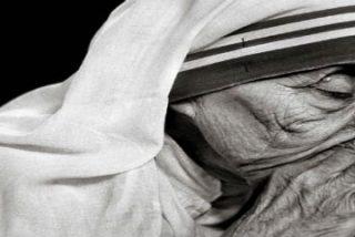 ¿Encubrió Madre Teresa a un cura pederasta?