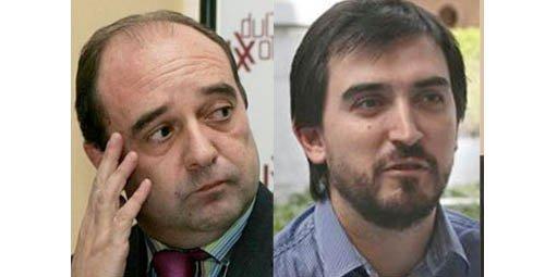 Nacho Escolar suspiraba por una Transición más movida tras morir Franco