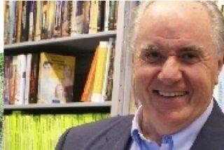 José Antonio Pagola: «En los Evangelios no se aprende doctrina, sino una forma de estar en el mundo»