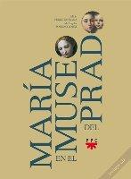 """Presentación de """"María en el Museo del Prado"""" (PPC)"""