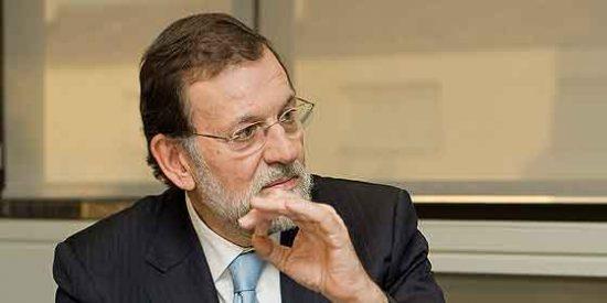 Más concreción presidente Rajoy