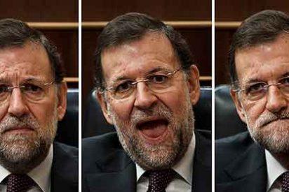 ¿De verdad sabe Mariano Rajoy lo que tiene que hacer?
