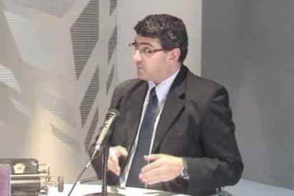 Curso de Espiritualidad judía en la Universidad Juan Carlos I de Madrid