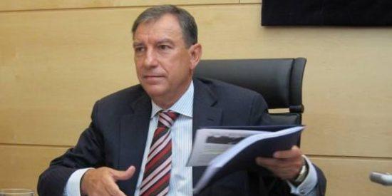 """Educación y Unesco buscan la """"máxima compatibilidad"""" de FP y Universidad"""