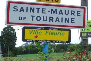 Francia: Los esplendores de La Turena, ruta de castillos, quesos y vinos