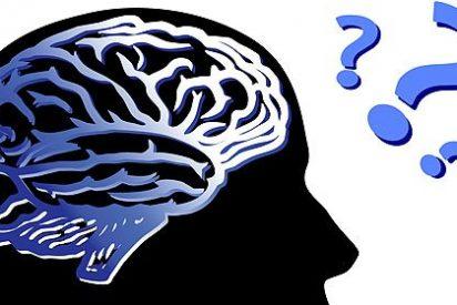 El deterioro cognitivo leve es más común en hombres que en mujeres