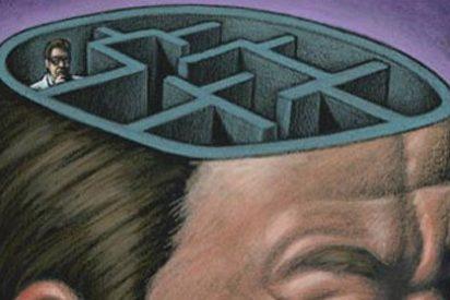 Un método infalible que le permitirá tener un cerebro prodigioso