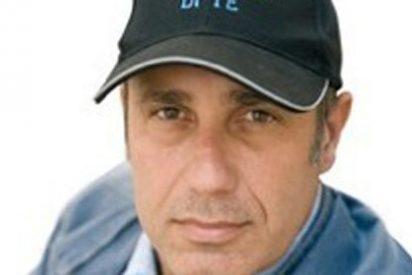 El best-seller Federico Moccia regresa con un cuento de hadas