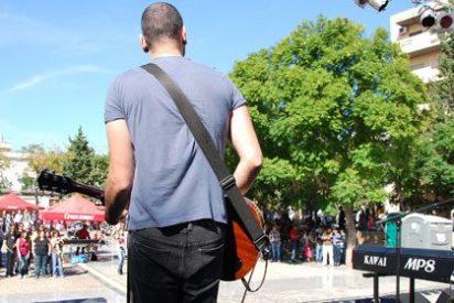 Cuando algo es más que un festival de música: el caso de Monkey Week