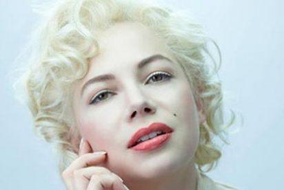 'My Week with Marilyn' y 'El Topo' posibles candidatas a los BAFTA