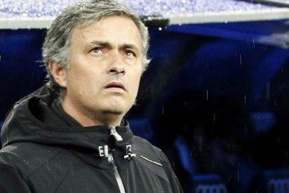 """Diego Torres (El País) coloca en la cuerda floja a Mourinho: """"Los jugadores están irritados por las críticas en público"""""""