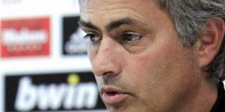 """Alfonso Azuara (Onda Cero): """"Si el equipo ha hecho una basura, Mourinho qué ha sido, ¿una escoria?"""""""