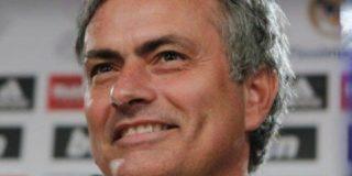 """Álvaro Benito (Punto Pelota): """"Mourinho a veces se expresa como un aficionado"""""""