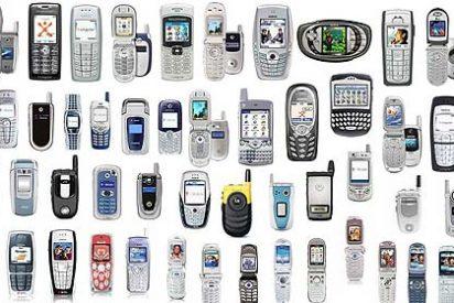 Las ocho leyendas urbanas sobre móviles que la gente se traga