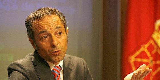 Navarra abordará una reforma del IRPF más progresiva