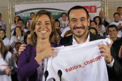 """La feminista Carme Chacón, aliada inesperada de Soraya y azote de los obispos: """"¿En qué siglo se creen que viven?"""""""