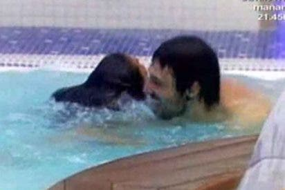 """Nueva polémica machista en 'GH12+1': Noemí es acusada de """"calientapollas"""" y las chicas la rechazan"""