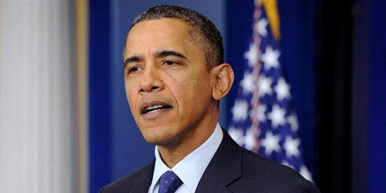 Los cantantes que Obama quiere captar para su campaña