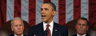 Obama se vende como el candidato de las clases medias