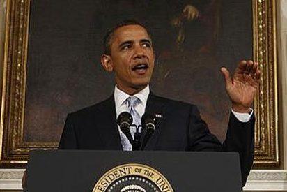 Obama presenta la agenda con la que aspira a la reelección