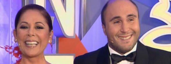 Los cinco peores presentadores de las Campanadas: ¿Pero a quién se le ocurrió contratar a esta gente?