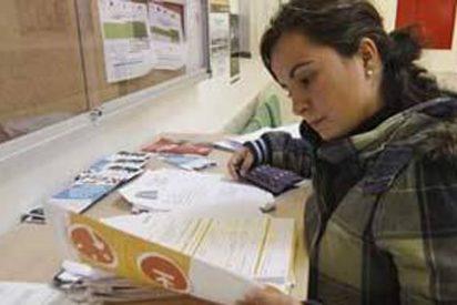 El desempleo sube en 2011 en 15.501 personas en Extremadura, hasta las 135.398 totales