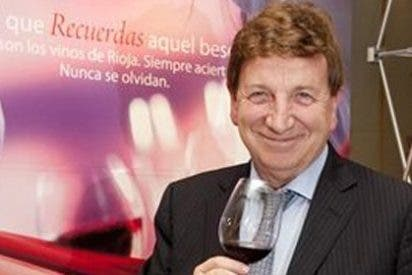 Los vinos de Rioja esquivan la crisis por el tirón exterior