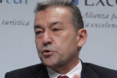 Rivero reclama a Rajoy una conferencia de presidentes autonómicos
