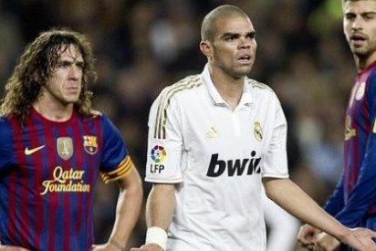 """Jesús Alcaide (El Mundo): """"El Madrid convirtió en un guiñapo, en un manojo de nervios a un adversario de leyenda"""""""