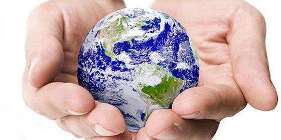 El Planeta Tierra perderá hoy un segundo por 'cuestiones técnicas´