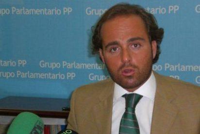 El PP extremeño pide responsabilidades a los anteriores gobiernos