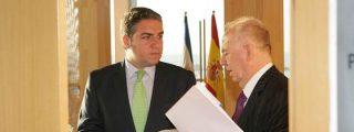La Diputación de Málaga prevé un superávit de 18,9 millones en 2012