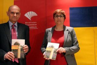 Andalucía alcanzará un escalofriante 31% de paro en 2012