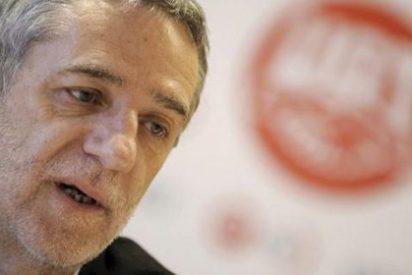 Prieto cifra en 12.000 los puestos que se perderán con el aumento de jornada de los funcionarios