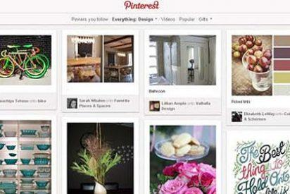 Printerest: la nueva red social que hará temblar a Google+