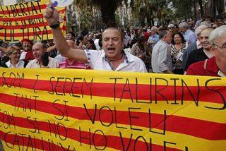 Murió la Cataluña taurina (oficial)
