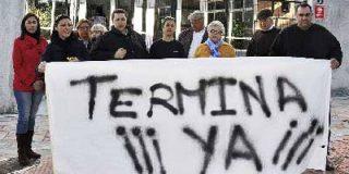 Acusan a la Junta de Andalucía de inaugurar un instituto que lleva tres años funcionando