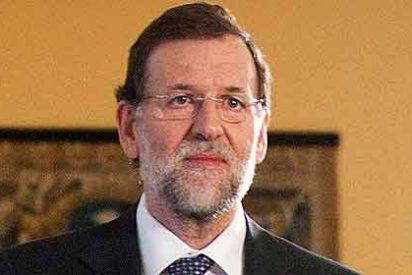 Cada español pagará de media 679 euros más en impuestos y servicios básicos este año