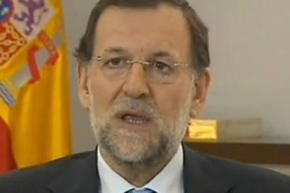 ¿Por qué no se le preguntó a Rajoy sobre la 'zejatera' Carmen Vela?