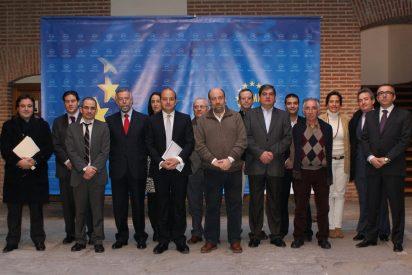 Propuesta a la FEMP para el estudio de área metropolitana de transporte en Toledo y Talavera