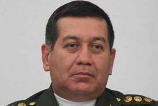 Chávez hace ministro de Defensa al cómplice de los terroristas de las FARC