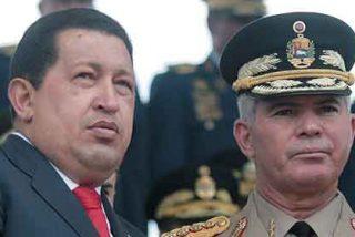 Malestar en Colombia por los vínculos con las FARC de un ministro chavista
