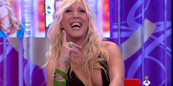 "Reality Show > ""Gran Hermano VIP 7"" - Página 3 Rapado"