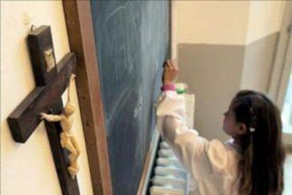 La asignatura de Religión en la escuela