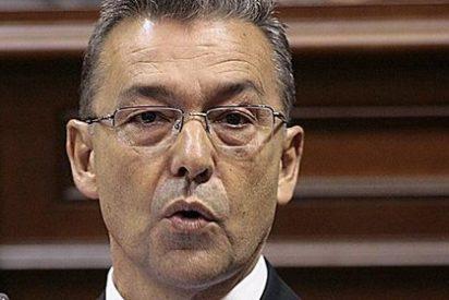 Rivero pedirá a Rajoy revisar el sistema de financiación autonómica