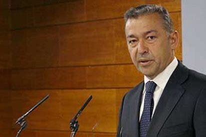 Rivero sobre los objetivos de Canarias: